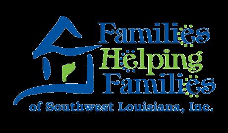FHFSWLA Logo-Jan 2015.gif