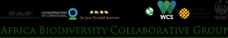 ABCG Logos letterhead