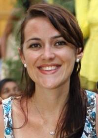 Giulia Besana TNC
