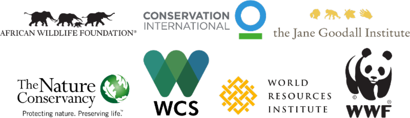 ABCG Logo montage