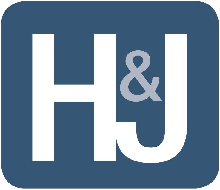 Horn & Johnsen SC