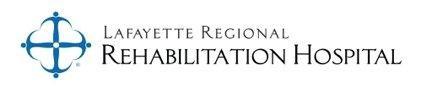 Lafayette Regional Logo