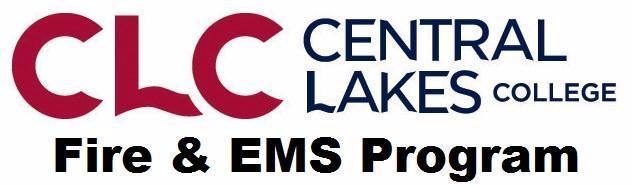 2018 emergency medical technician (emt) boot camp