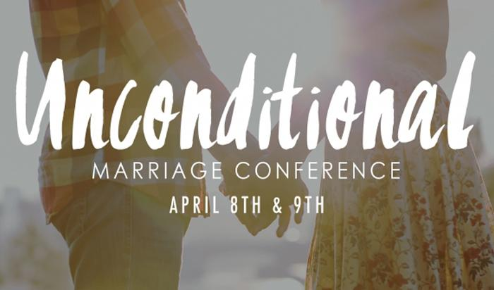 Marriage Conference 2016: Panel Discussion – Snowbird Wilderness ...
