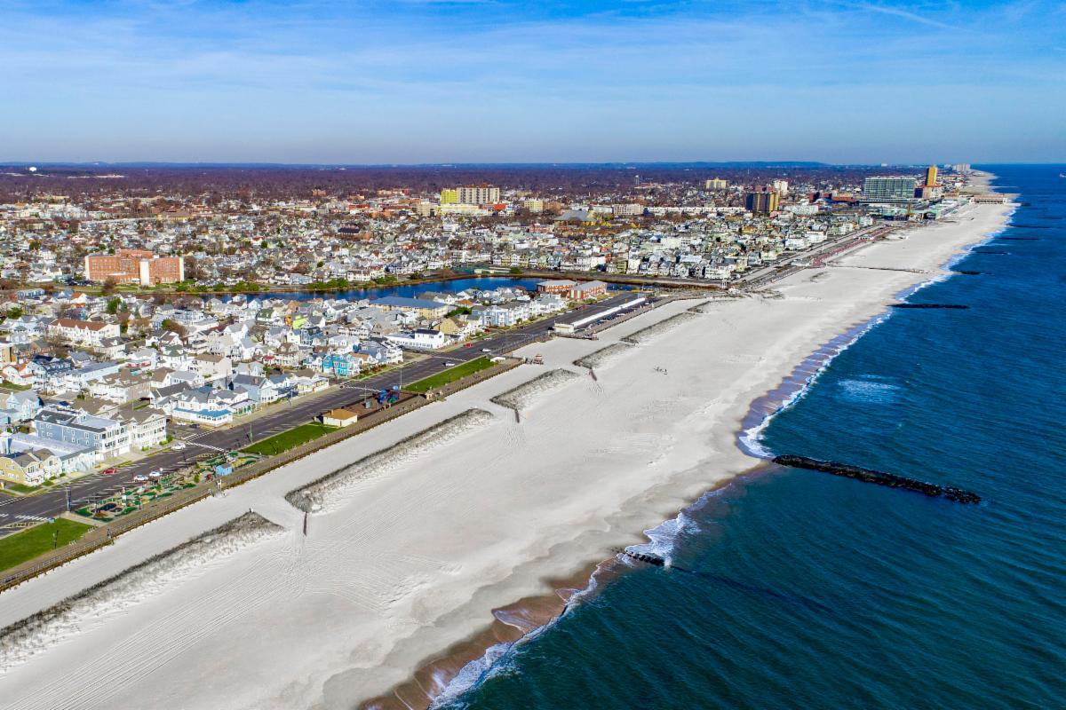 Bradley Beach 1.jpg
