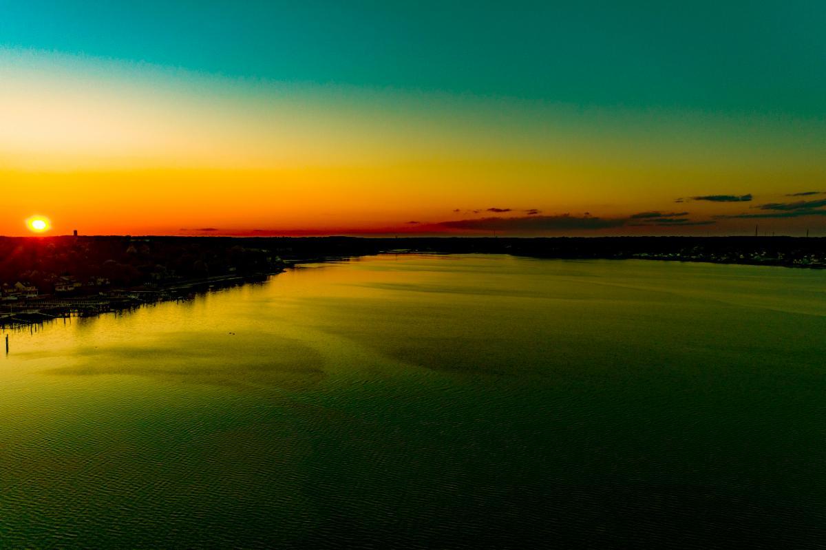 Belmar Sunset 3.jpg