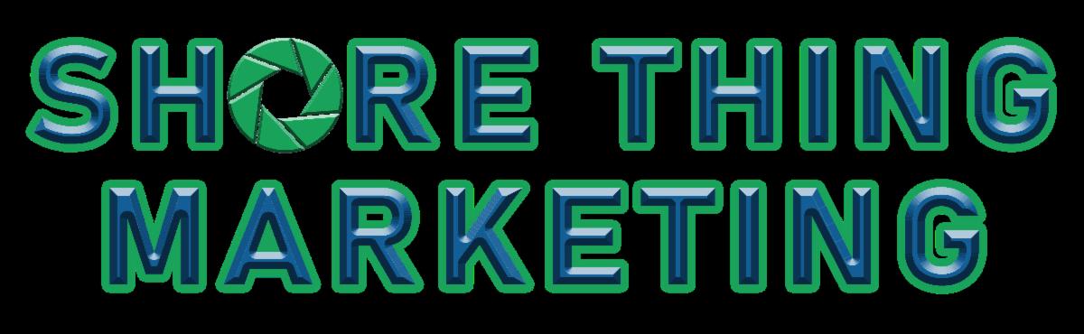 Shore Thing Marketing logo.png