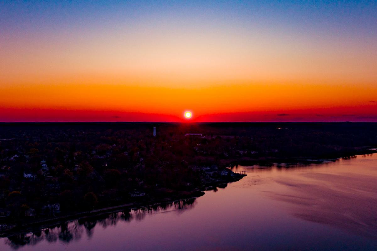 Belmar Sunset 4.jpg