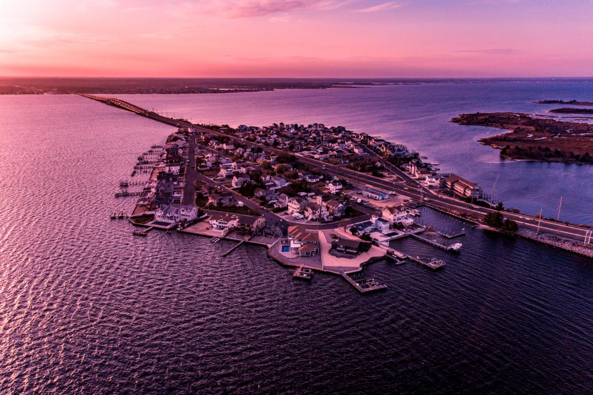 Pelican Island 1.jpg