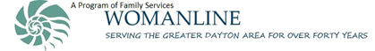 womanline logo.png