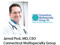 National Physician Services Testimonial