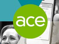 ACE 2015