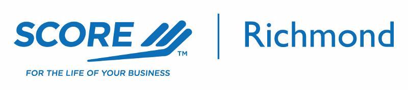new logo -art