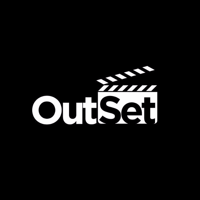 outset logo