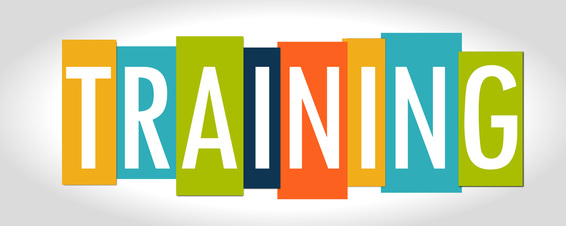 BOARD TRAINING OPPORTUNITIES | 15th District PTA