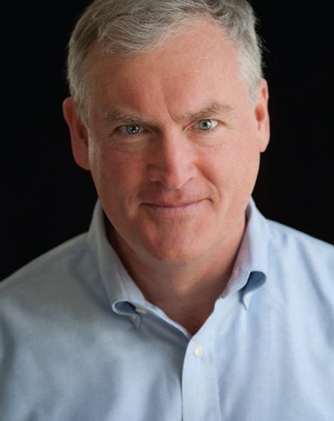 Bryan Mattimore