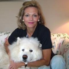 Presenter  Susan Scheifley