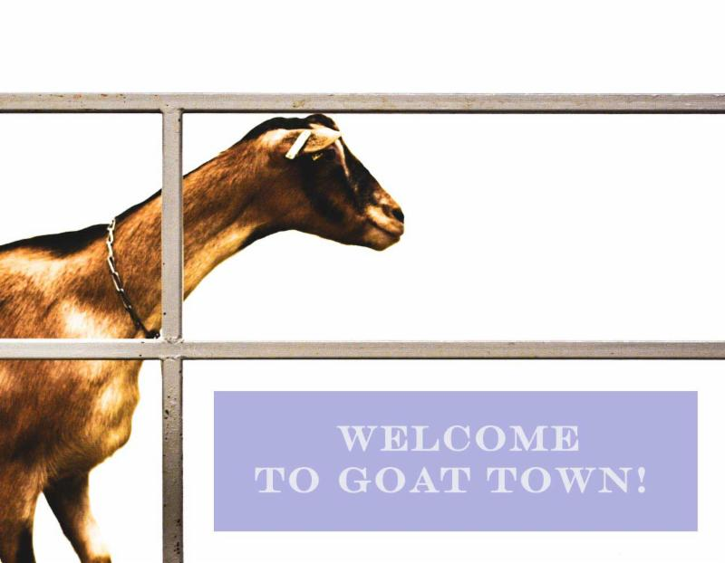 goattown