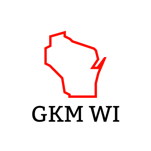 GKM Inc. 2.png