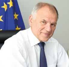 Dr Andriukaitis