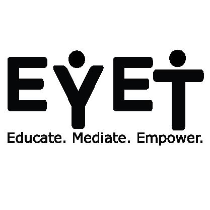 EYET Logo