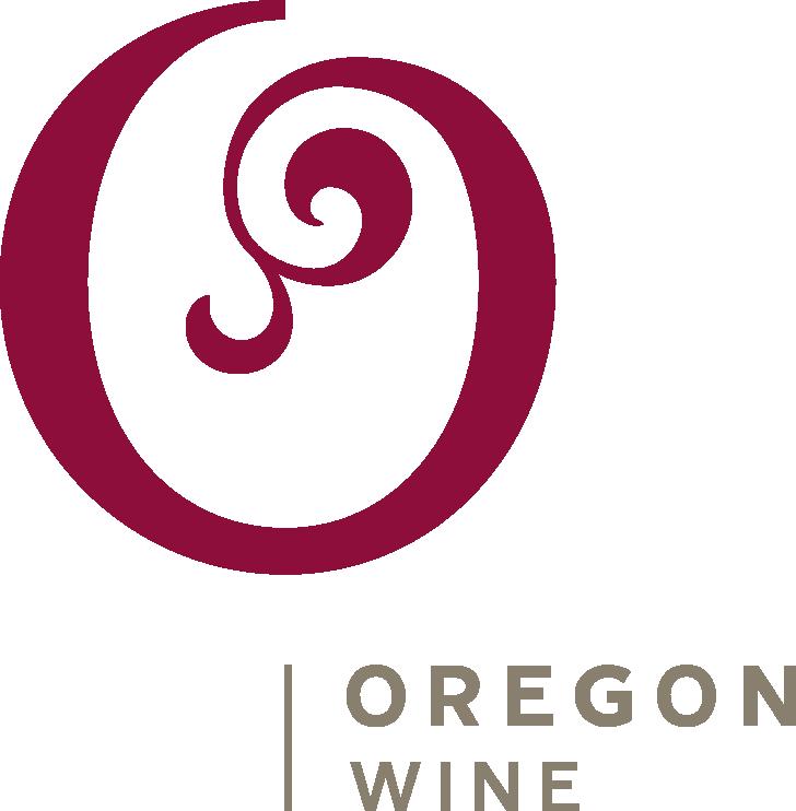 OWB logo