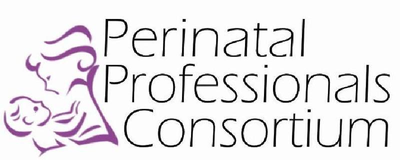 PPC Logo