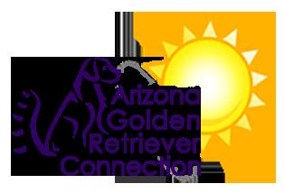 AZGRC logo