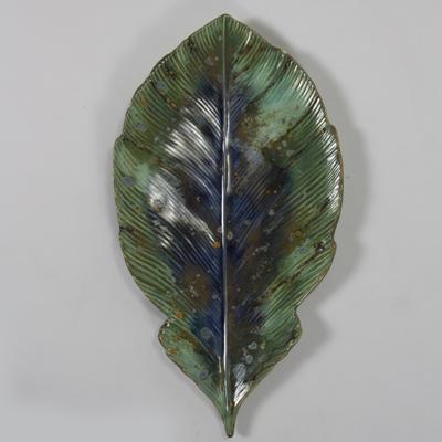 Element Leaf