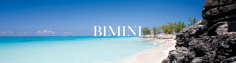Your Invitation to the 2019 Bimini Bash
