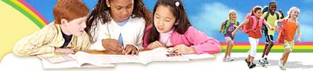 rainbow-school-children.jpg