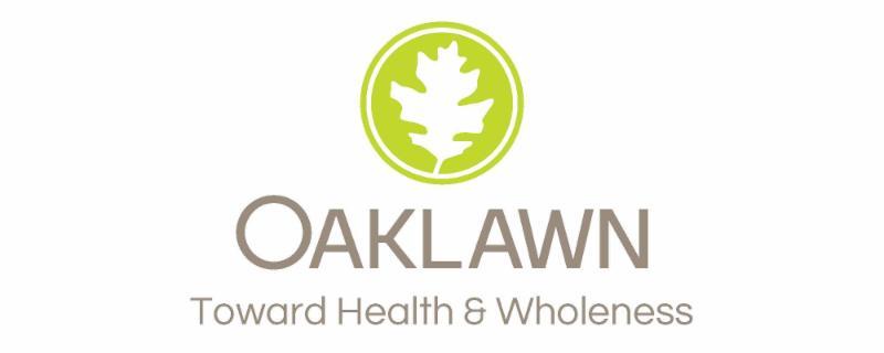 Oaklawn Logo