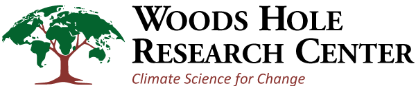 Woods Hole Research Center: Climate Science for Change