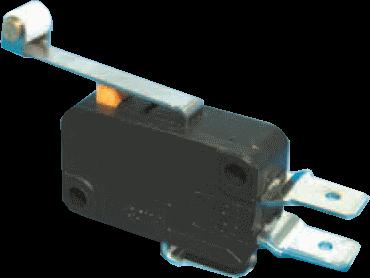 TMV 163-c