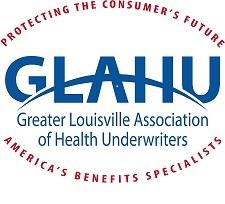 GLAHU Logo