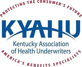 KYAHU Logo