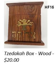 TZ wood.png