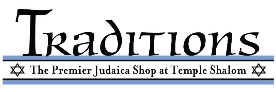 Traditions-Logo.jpg