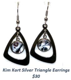 KK Silver Triangle Ear.png