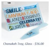 Chanukkah tray 2.png