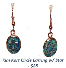 Kim Kort Circle Star Ear.png