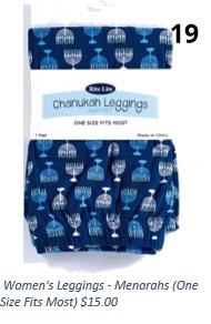 leggings men.png