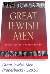 Jewish men.png