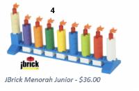 JBrick Menorah Jr.png