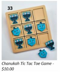 game tic tac.png