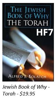 Why Torah.png