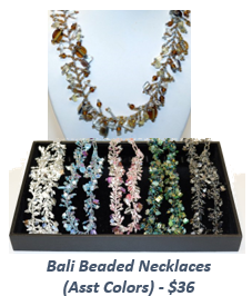 Bali Beaded Necklaced.png