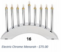 elect chrome.png