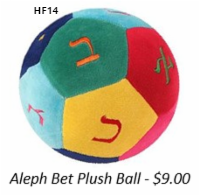 Aleph Bet Ball.png