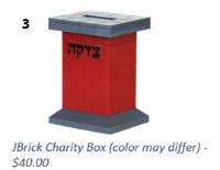JBrick Charity.png